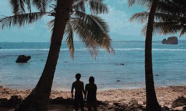 Σχέσεις: 5 λάθη που κάνουν και οι πιο έμπειρες