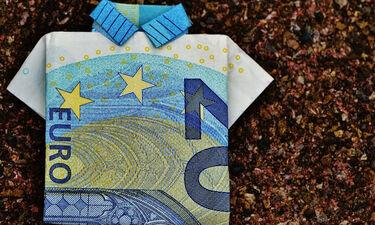 Θα «βρέξει» λεφτά τις επόμενες ημέρες - Ποιοι και πόσα χρήματα θα δουν στο λογαριασμό