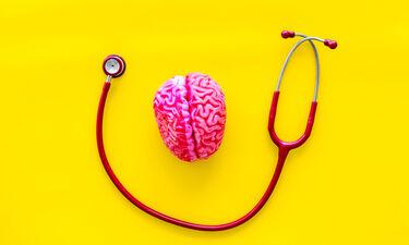 Αυτή είναι η άσκηση που κρατά «ζωντανό» τον εγκέφαλο