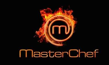 MasterChef: Τέλος στις φήμες χωρισμού! Η πρώτη κοινή φωτογραφία του ζευγαριού στο Instagram (Photos)
