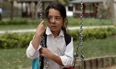 «Η κόρη μου»: Δείτε αποκλειστικά πλάνα από το νέο επεισόδιο της σειράς (exclusive video)