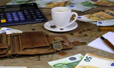 Συντάξεις χηρείας: Αυξήσεις έως και 561 ευρώ – Αναλυτικά τα ποσά