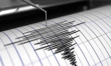 ΣΕΙΣΜΟΣ ΤΩΡΑ: Κατέρρευσαν οι τηλεπικοινωνίες στην Αθήνα - Χωρίς ρεύμα πολλές περιοχές