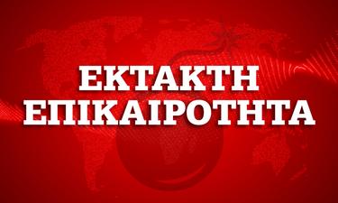 ΣΕΙΣΜΟΣ ΤΩΡΑ- Ισχυρός μετασεισμός στην Αθήνα